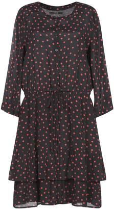 SET Knee-length dresses - Item 34961076RX
