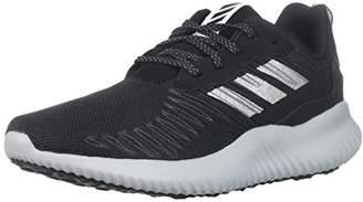 adidas Women's Alphabounce Rc w Running Shoe