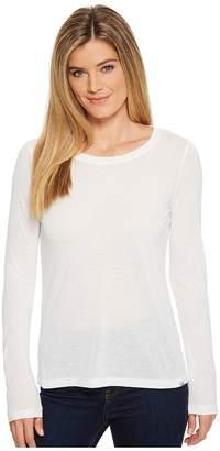 Prana Francie Top Women's Clothing