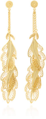 Mallarino Valentina Earrings