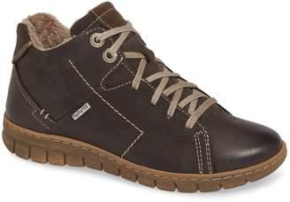 Josef Seibel Steffi 58 Sneaker Bootie