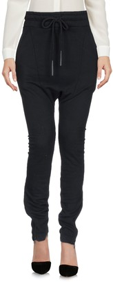 Barbara I Gongini Casual pants