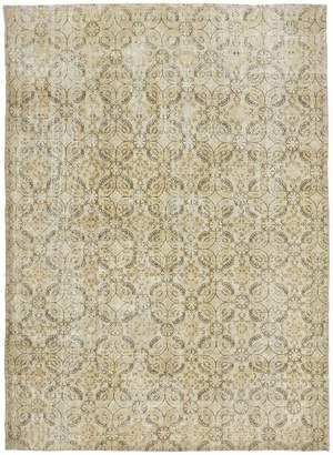 "ABC Home Vintage Anatolian Wool Rug - 8'4""x11'8"""