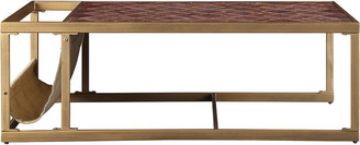 ACME Furniture Acme Genevieve Coffee Table