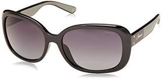Polaroid Eyewear Women's Pld 4069/G/S/X Sunglasses