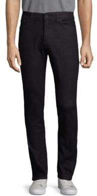 Cooper Relaxed Skinny Jeans