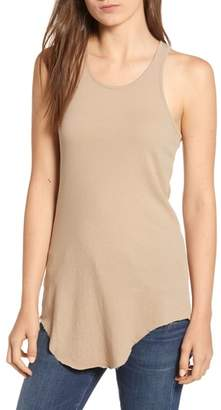 Frank And Eileen Base Layer Tank