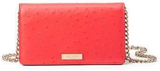 K&S Ks Kate Spade Women Alexander Ave Isabeli Crossbody Purse Shoulder Handbag