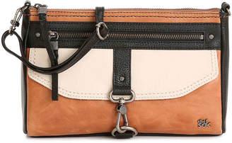 The Sak Ventura Leather Crossbody Bag - Women's