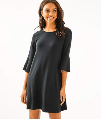 Lilly Pulitzer Womens Ophelia Dress