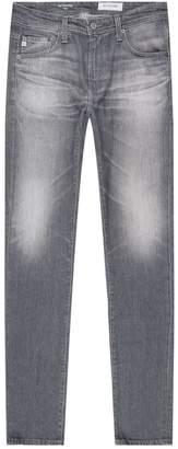 AG Jeans The Stockton Skinny Fit Denim Jeans