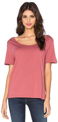Daydreamer ANNIE ベーシックTシャツ