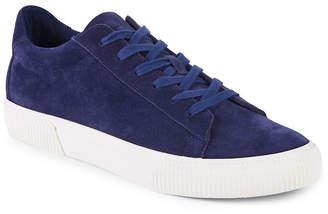 Vince Kurtis Suede Sneaker