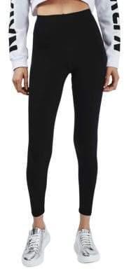 Topshop New Ankle Length Leggings