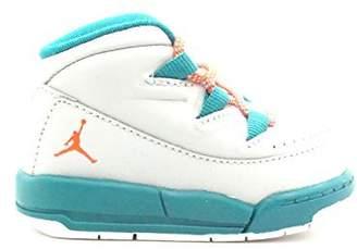Jordan Boy's Deluxe Toddlers Style