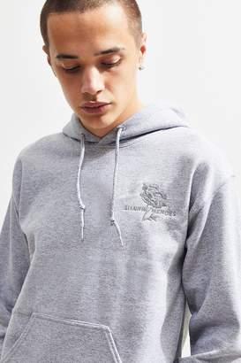 Urban Outfitters Shawn Mendes Flower Hoodie Sweatshirt
