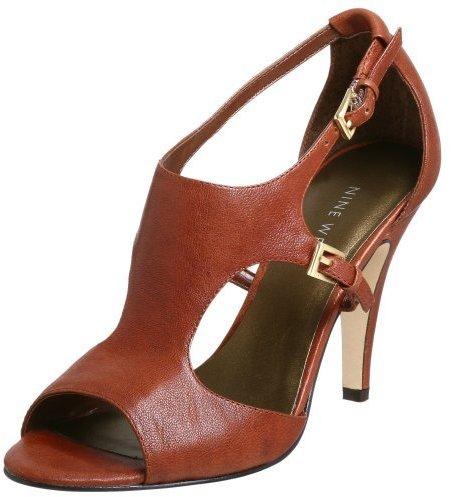 Nine West Women's Haydara Gladiator Sandal