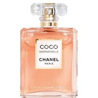 Chanel Coco Mademoiselle, Eau De Parfum Intense Spray