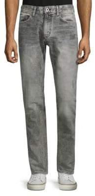 Calvin Klein Jeans Slim-Fit Classic Jeans