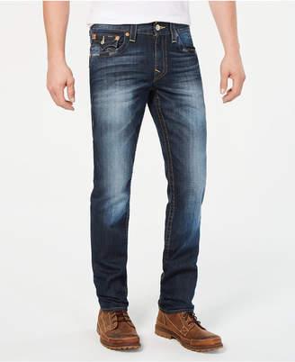 33266d3ad876 Mens True Religion Belts - ShopStyle Canada