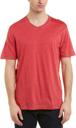 Robert Graham Traveler Classic Fit T-Shirt