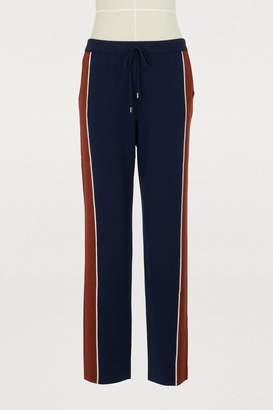 Loro Piana Jogging pants