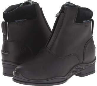 Ariat English Kids Extreme Zip Paddock H2O Cowboy Boots