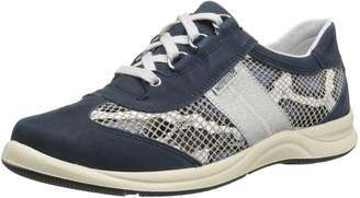 Mephisto Women's Laser Lace-Up