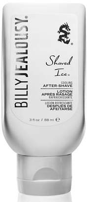 Billy Jealousy Shaved Ice After Shave Balm