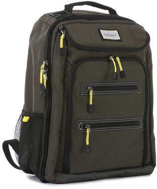 Antler NEW Urbanite Evolve Khaki Backpack