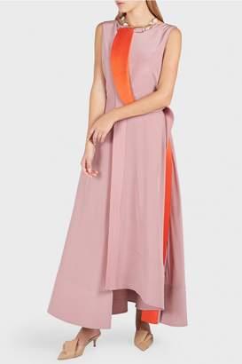 Roksanda Efilia Sleeveless Dress