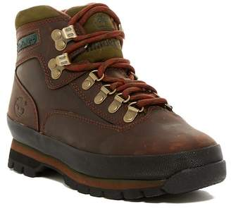Timberland Eurohiker Boot