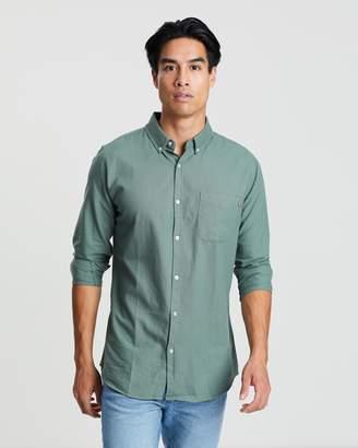 Cotton On Brunswick 3 Shirt