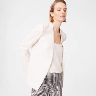Club Monaco Pru Jacket