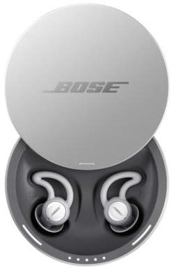 Bose ; NEW ; Noise-Masking Sleepbuds