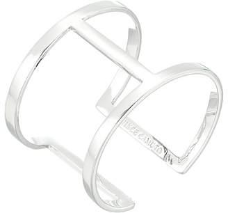 Vince Camuto Sculptural Open Cuff Bracelet Bracelet