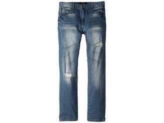 Lucky Brand Kids Tuxedo Jeans in Rex (Big Kids)