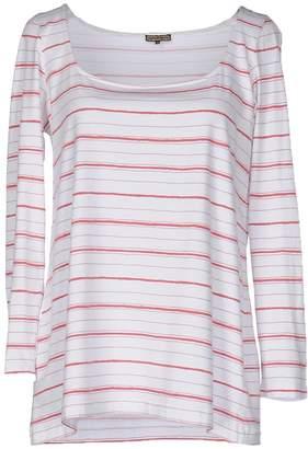 Maliparmi T-shirts - Item 37915527DB