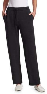 Majestic Filatures French Terry Jogger Pants