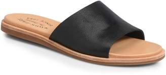 Kork-Ease Gila Slide Sandal