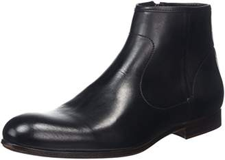 Ted Baker Men's Prugna Boots, (Black), 44 EU