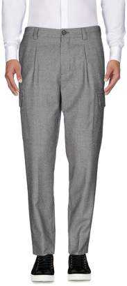 Brunello Cucinelli Casual pants - Item 36857516SH