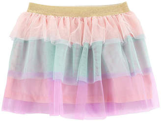 Carter's Girls Tutu Skirts Toddler