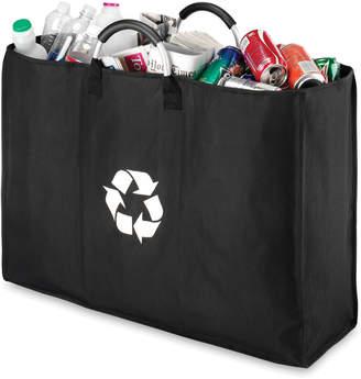 Whitmor Recycling Bag