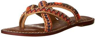Sam Edelman Women's Karly Fashion Sandals