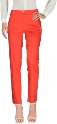 Cristinaeffe Casual pants