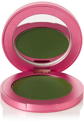 Lipstick Queen - Cream Blush - Frog Prince $24 thestylecure.com