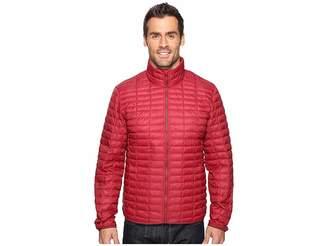 adidas Outdoor Flyloft Jacket Men's Coat