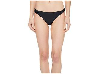 Hurley Quick Dry Surf Bottoms