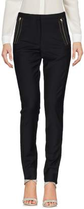 Hotel Particulier Casual pants - Item 36947972OA
